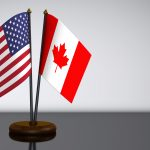 American lawyer in vancouver